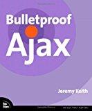 Book Cover Bulletproof Ajax