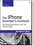 Book Cover The iPhone Developer¿s Cookbook: Building Applications with the iPhone SDK