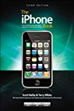Book Cover The iPhone Book, Third Edition (Covers iPhone 3GS, iPhone 3G, and iPod Touch) (3rd Edition)