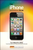Book Cover The iPhone Book: Covers iPhone 4S, iPhone 4, and iPhone 3GS (5th Edition)
