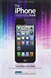 Book Cover The iPhone Book: Covers iPhone 5, iPhone 4S, and iPhone 4 (6th Edition)