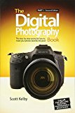 Book Cover The Digital Photography Book: Part 1 (2nd Edition)