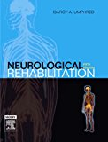 Book Cover Neurological Rehabilitation, 5th Edition