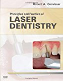 Book Cover Principles and Practice of Laser Dentistry, 1e