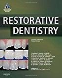 Book Cover Restorative Dentistry, 1e