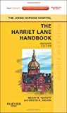 Book Cover The Harriet Lane Handbook: Mobile Medicine Series, Expert Consult: Online and Print, 19e