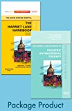 Book Cover Harriet Lane Handbook and Harriet Lane Handbook of Pediatric Antimicrobial Therapy Package, 2e (Mobile Medicine)