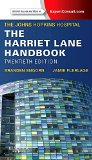 Book Cover The Harriet Lane Handbook Elsevier eBook on Intel Education Study (Retail Access Card): Mobile Medicine Series, 20e