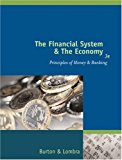 Book Cover The Financial System and the Economy: Principles of Money and Banking