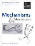 Book Cover Mechanisms & Other Systems