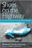 Book Cover Shoes on the Highway: Using Visual and Audio Cues to Inspire Student Playwrights