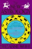 Book Cover The New Astrology