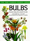 Book Cover Bulbs (The Pan Garden Plants Series)