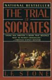 Book Cover The Trial Of Socrates