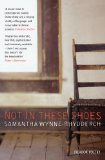 Book Cover Not in These Shoes