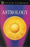 Book Cover Astrology (Teach Yourself)