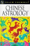 Book Cover Chinese Astrology (Teach Yourself)
