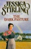 Book Cover The Dark Pasture