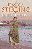 Book Cover One True Love