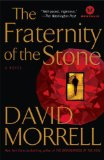 Book Cover The Fraternity of the Stone: A Novel (William Monk)