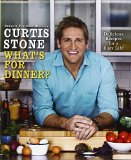 Book Cover What's for Dinner?: Delicious Recipes for a Busy Life