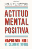 Book Cover Actitud mental positiva (Spanish Edition)