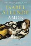 Book Cover Amor (Vintage Espanol) (Spanish Edition)