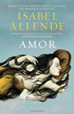 Book Cover Amor (Spanish Edition)