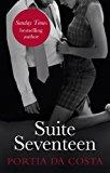 Book Cover Suite Seventeen (Black Lace Classics)
