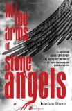 Book Cover In the Arms of Stone Angels