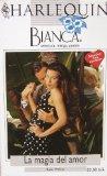 Book Cover La Magia Del Amor  (Calypso'S Enchantment)