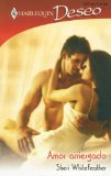 Book Cover Amor Arriesgado: (Risky Love) (Spanish Edition)