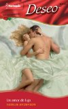 Book Cover Un Amor De Lujo: (A Love of Luxury) (Harlequin Desco (Spanish)) (Spanish Edition)