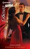 Book Cover Farsa O Amor: (Farce or Love?) (Spanish Edition)