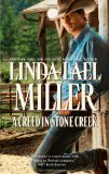 Book Cover A Creed in Stone Creek (The Creed Cowboys)
