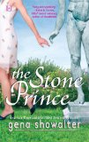 Book Cover The Stone Prince