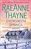 Book Cover Evergreen Springs (Haven Point)