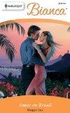 Book Cover Amor En Brasil: (Love in Brazil) (Spanish Edition)