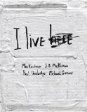 Book Cover I Live Here