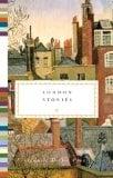 Book Cover London Stories (Everyman's Pocket Classics)