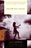 Book Cover South Sea Tales (Modern Library Classics)