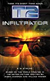 Book Cover Infiltrator (T2)