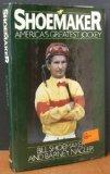 Book Cover Shoemaker: America's Greatest Jockey