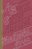 Book Cover A Breast Cancer Alphabet