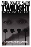 Book Cover Twilight: Los Angeles, 1992