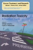Book Cover Radiation Toxicity: A Practical Medical Guide (Cancer Treatment and Research)