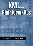 Book Cover XML for Bioinformatics