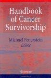Book Cover Handbook of Cancer Survivorship