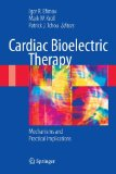 Book Cover Cardiac Bioelectric Therapy: Mechanisms and Practical Implications