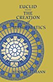 Book Cover Euclid: The Creation of Mathematics